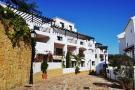 Apartment for sale in Andalucia, Malaga...
