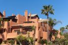 3 bed Apartment for sale in Andalucia, Malaga...