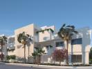 2 bed Apartment for sale in Spain