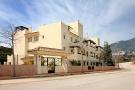 Apartment for sale in Spain - Andalucia...
