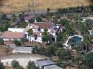 5 bedroom Villa in Andalucia, Malaga, Álora