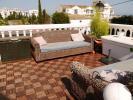 Villa for sale in Calypso, Málaga
