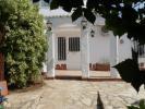 Villa for sale in Torreblanca, Málaga