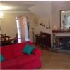 3 bed Town House for sale in Río Real, Málaga