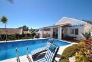 3 bedroom Villa for sale in El Faro, Málaga