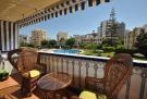 2 bedroom Apartment for sale in Benalmadena Costa, Málaga