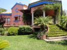 Villa in Marbella, Málaga