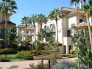 Apartment for sale in Río Real, Málaga