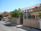 4 bed Villa for sale in Fuengirola, Málaga