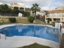 3 bedroom Town House in Riviera del Sol, Málaga