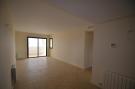 Apartment for sale in Corvera, Murcia