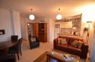 Town House for sale in Polaris World La Torre...