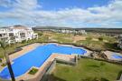2 bed Apartment for sale in Hacienda Riquelme Sucina...