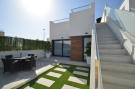 2 bedroom new house in Los Alcázares, Murcia