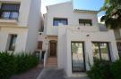 Town House in Murcia, Roda Golf