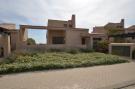 Corvera Detached house for sale