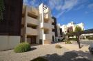 2 bed Apartment for sale in Corvera, Murcia