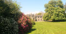 6 bed Detached property in Carlow, Tullow