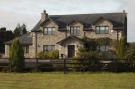 4 bedroom property for sale in Kildare, Donadea
