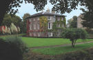 5 bedroom home in Laois, Durrow