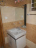 2 bed Flat for sale in Islamabad...
