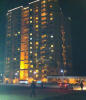 Flat for sale in Islamabad...