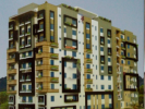 2 bedroom Flat for sale in Islamabad...