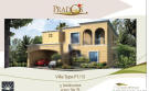 5 bed property in Islamabad...