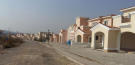 3 bed property in Islamabad...