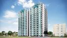 Studio apartment for sale in Islamabad...