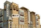 new Apartment in Faisalabad, Punjab