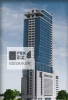 new Flat for sale in Karachi, Sindh