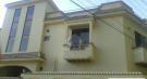 5 bedroom house in Abbottabad...