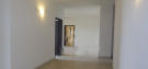 4 bed Flat for sale in Islamabad...