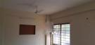 3 bedroom Flat in Karachi, Sindh