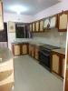 2 bedroom Flat for sale in Karachi, Sindh