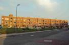 Flat for sale in Lahore, Punjab