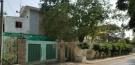 6 bed house in Karachi, Sindh