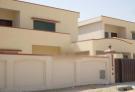 5 bed house in Karachi, Sindh