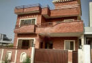 4 bedroom property for sale in Islamabad...