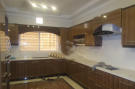 6 bed house in Islamabad...