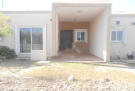 2 bed house for sale in Islamabad...