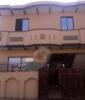 2 bedroom home in Islamabad...