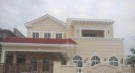 Islamabad house for sale