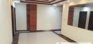 3 bedroom Flat for sale in Islamabad...