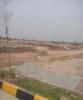 Plot in Islamabad...