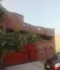 Islamabad property