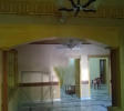 2 bedroom property for sale in Islamabad...