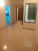 2 bed new Flat for sale in Islamabad...