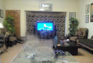7 bed property in Islamabad...